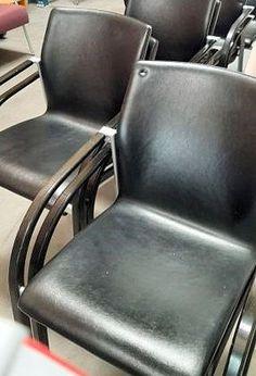 Kembo Kion. BESCHIKBAAR. Life2 Circulair 071-5226060 Chair, Furniture, Home Decor, Decoration Home, Room Decor, Home Furniture, Interior Design, Home Interiors, Chairs