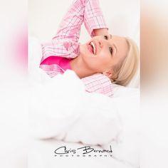#yeg #edmonton #edmontonphotographer #edmontonphotography #edmontoncommercialphotographer #edmontonphoto #edmontonmodel #inbed #pink #pj #pinkpj #commercialphotographer #commercialphotography #commercialmodel #lifestylephotography #yegphoto #yegphotography #yegphotographer #yegmodel #yegmodelphotographer #like4like #follow4follow #commercialwork #yegbeauty #yegbusiness #happy @jillbillingsley #jillbillingsley