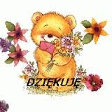 ᐅ Top 99 Teddy Bears images, greetings and pictures for WhatsApp Teddy Bear Images, Teddy Bear Pictures, Gifs, Glitter Graphics, Vogue Covers, Animation, Bowling, Winnie The Pooh, Scrap