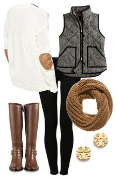 I love everything about this Fall outfit. Lovely Fall Fresh Looking Outfit. 36 Sexy Fashion Trends To Look Cool – I love everything about this Fall outfit. Lovely Fall Fresh Looking Outfit. Fall Winter Outfits, Autumn Winter Fashion, Winter Wear, Winter Chic, Winter Style, Summer Outfits, Looks Style, Style Me, Mode Outfits
