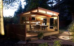 02_modern-shed-interior_home-office