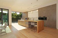 813 laurel 11  Luxuriously Integrating Water Elements: 813 Laurel Avenue House