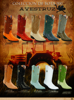 Ostrich skin boots for men and women DNABoots@gmail.com Boots For Sale, Hunter Boots, Baby Blue, Rubber Rain Boots, Leather Boots, Cowboy Boots, Campaign, Content, Shoes