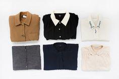 Building Your Clothes Color Palette: http://frame.bloglovin.com/?post=4699109558&blog=11166369
