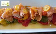 Html, Sushi, Japanese, Ethnic Recipes, Food, Salads, Cooking, Japanese Language, Essen