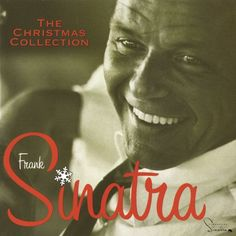 The Christmas Collection FRANK SINATRA DIGITAL REPRISE