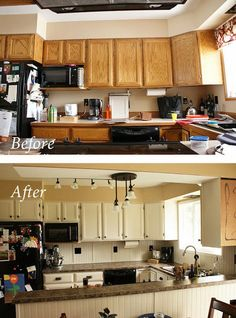 cool kitchen renovation ideas kitchen cabinets renovation before after kitchen lighting
