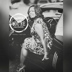 #sheilab #modeling #over40 #printmodel #naturalhair #lips #eyes #natural  #naturalhairrocks #photoofday #blackgirlsrock #myblackisbeautiful #fortyplus #bossbabe #bosslady #boss #iwillwearwhatilike #portfolio #blackandwhite #sheilabism #scoutmemarquee #igmodelforce #queen #queenstatus #lipmodel  #lipstick