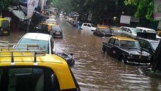 2, mumbai, rains, road,