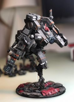 Tau Warhammer, Warhammer Figures, Warhammer Paint, Warhammer Models, Warhammer 40k Miniatures, Tau Army, Tau Empire, Army List, Tyranids