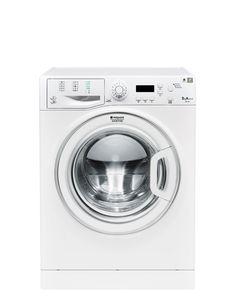 Hotpoint-Ariston WMF 903 EU Çamaşır Makinesi