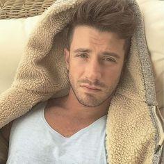 #FavoBoys   #Paul  Follow @pol0918  #favoboy #boy #guy #men #man #male #handsome #dude #hot #cute #cuteboy #cuteguy #hottie #hotboy #hotguy #beautiful #instaboy #instaguy  ℹ Also follow @FavoBoys