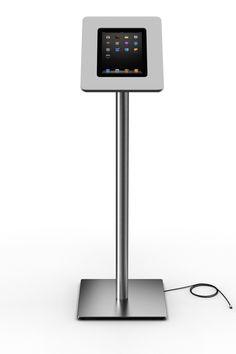 Portable Church Ideas On Pinterest Computer Desks Stand