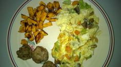 Carolyns_Whole30Plus_Day37_Breakfast