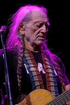 Willie Nelson, Rhythm And Blues, Still Image, New Years Eve, The Outsiders, Austin Tx, Concert, Stars, Concerts