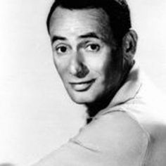 Joey Bishop  February 3, 1918 - October 17, 2007   Newport Beach, California | Age 89  Comedian, actor and last of Frank Sinatra's Rat Pack, dead at 89