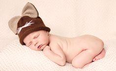 Gorritos de lana para bebés de Cobwebs - Ropita de bebe - Para bebés - Página 6 - Charhadas.com