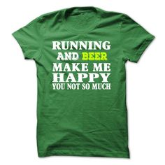 nice  running and beer - Topdesigntshirt  Check more at http://topdesigntshirt.net/camping/best-produce-tshirt-sport-running-and-beer-topdesigntshirt.html Check more at http://topdesigntshirt.net/camping/best-produce-tshirt-sport-running-and-beer-topdesigntshirt.html