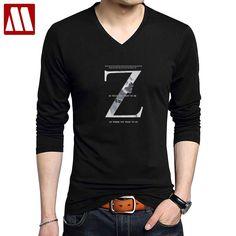 Autumn New Womens T-shirt Joker T-shirt Split Lapel Slim Bottoming Shirt With A Long Standing Reputation T-shirts