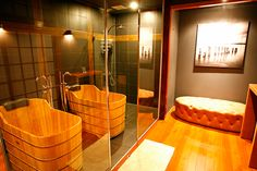 White hot: 3 of the world's most luxe ski resorts: Hakuba, Japan