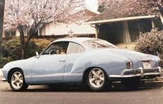 Volkswagen Karmann Ghia, Thing 1, Cars, Style, Cutaway, Swag, Autos, Car, Automobile