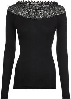 Beautiful Blouses, Long Sleeve, Sleeves, Products, Women, Fashion, Moda, Women's, La Mode
