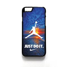 New-Michael-Jordan-Basketball-for-Iphone-4-4s-5-5s-5c-6-6s-cases-covers-skins