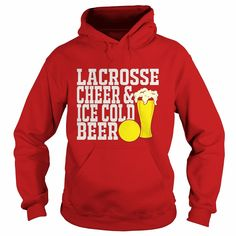 Lacrosse Sports Shirts By TINEMC Lacrosse Sports, Order HERE ==> https://www.sunfrog.com/LifeStyle/124802564-712113976.html?58114, Please tag & share with your friends who would love it, #xmasgifts #birthdaygifts #christmasgifts