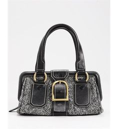 TWEED on Pinterest | Lady Dior, Chanel and Lady Dior Bags