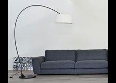 contemporary sofas uk - Google Search
