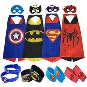superhero party masks - Walmart.com