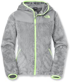 She s bound to love this blend of style and comfort. North Face Women 67eac4d7a