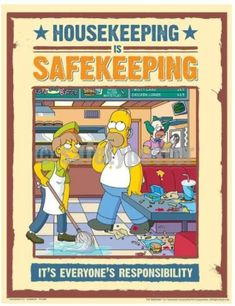 Health And Safety Poster, Safety Posters, Safety Pictures, Safety Meeting, Safety Slogans, Friday Humor, Funny Friday, Workplace Safety, Safety First