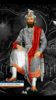 Guru Granth Sahib Quotes, Shri Guru Granth Sahib, Guru Nanak Ji, Nanak Dev Ji, All God Images, Baba Deep Singh Ji, Guru Nanak Wallpaper, I Miss You Wallpaper, Golden Temple Amritsar