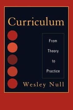 """~** [PDF] Curriculum From Theory To Practice Livre Télécharger GRATUIT ~** """"* [PDF] Curriculum From Theory To Practice *"""" , """"*READ ONLINE Ebook CURRICULUM FROM THEORY TO PRACTICE *"""""""