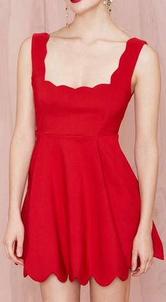 I'm Yours Dress