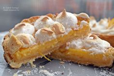 Fanyar-édes különlegesség. Így készül az angol citromkrém! Kekszekhez, süteménytöltelékként, pirítósra | Szépítők Magazin