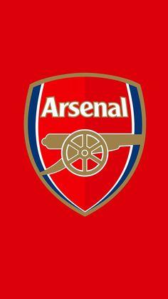 Arsenal Fc Players, Arsenal Premier League, Arsenal Football, Ronaldo Football, Football Gif, Arsenal Wallpapers, Saban's Power Rangers, Nike Wallpaper, Fernando Torres