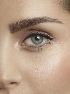 Pour plus d'informations : http://www.maud-maquillage-permanent.com/