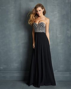 2867bc09a27 28 Best Prom images in 2019