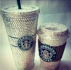 can I please have this...?!☕