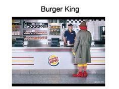 Award Winning Print Ads - Great Ad Campaigns - Print Advertisements