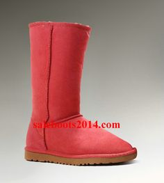 59 best ugg boots images snow boot snow boots snow boots outfit rh pinterest com