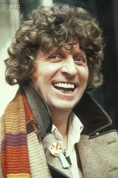 tom baker | Tom Baker as the Current Doctor Who: Could he thrive?