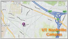 15 Best UT Campus Austin Eats images