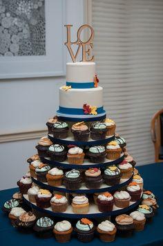 Greenspon Wedding - pixelationphotography