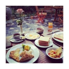 Tumblr ❤ liked on Polyvore featuring food and instagram
