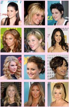 130 Best Hair Magazine images in 2019 | Hair magazine, Hair ...
