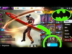 Free Game Sites, Free Games, Episode Free Gems, Google Play Codes, Free Shoot, Free Avatars, Game Development Company, Play Hacks, Itunes Gift Cards