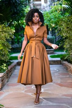 We are doing some maintenance on our site. Hot Outfits, Stylish Outfits, Dress Outfits, Fashion Dresses, Dress Skirt, Wrap Dress, Shirt Dress, Pretty Dresses, Beautiful Dresses